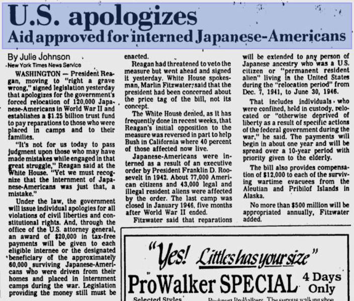 america american asian before essay history in internment japanese prewar