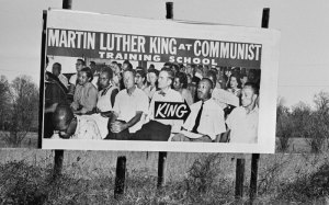mlk-at-communist-training-school