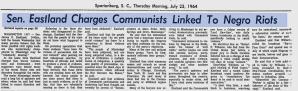 sen-eastland-communist-negro-riots