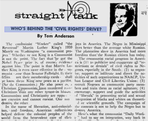 who's-behind-civil-rights-drive