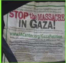 gaza-leaflet